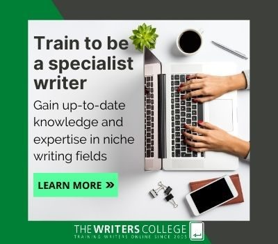 Specialist Writing Courses 400 x 300 (1)