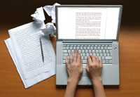 UK Writers College Writing Course Successes 9