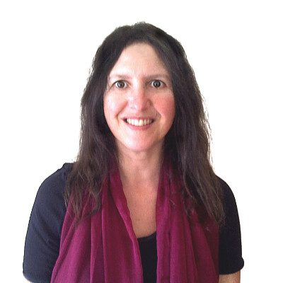 Hayley Leibowitz - Journalism tutor at NZ Writers College