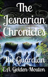The Jesnarian Chronicles_ The Guardian