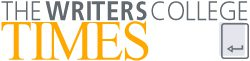 The Writers College Online Writing Courses